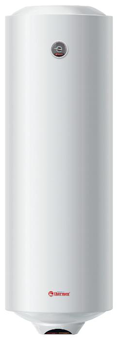 Накопительный электрический водонагреватель Thermex Champion Silverheat ERS 150 V — цены на Яндекс.Маркете