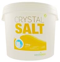 Ecover соль 10 кг