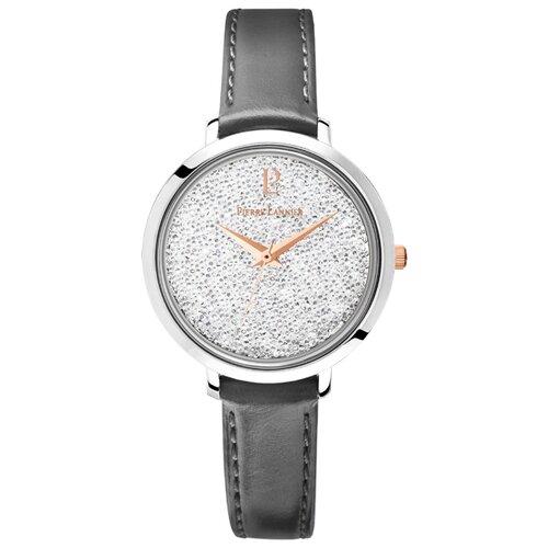 Наручные часы PIERRE LANNIER 107J609 pierre lannier часы pierre lannier 086j621 коллекция elegance seduction