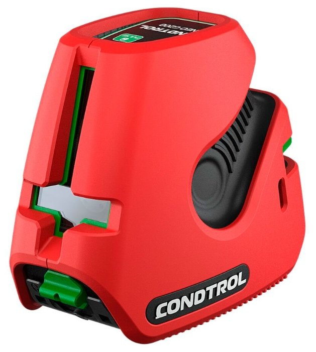 Лазерный уровень Condtrol Neo G200 (1-2-126)