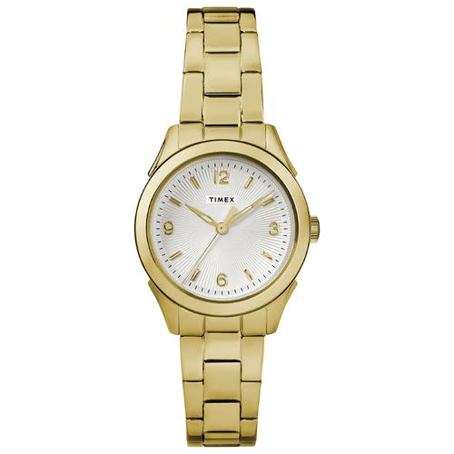 Наручные часы TIMEX TW2R91400 timex t2p451