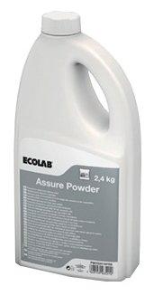 Ecolab Средство для замачивания столовых приборов Assure powder