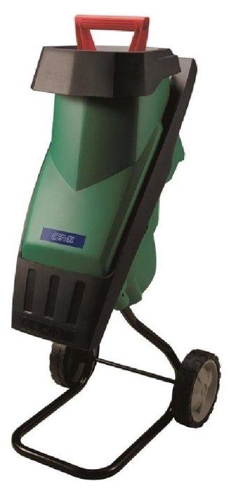 Измельчитель электрический CMI 2400 2.4 кВт