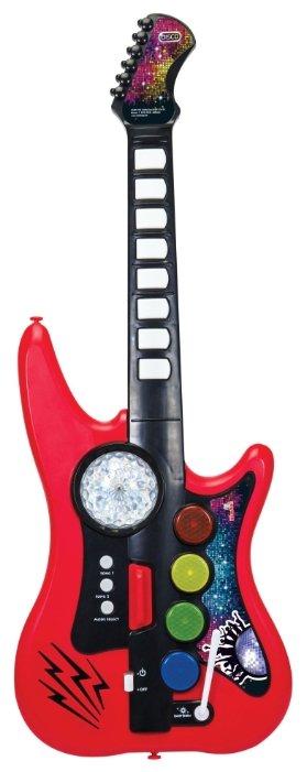 Simba гитара Disco 6834102