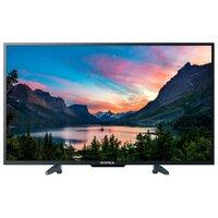 "ЖК телевизоры 40"" SUPRA STV-LC40LT0012F DVB-T2/C,USB,FULL_HD графитовый металлик"