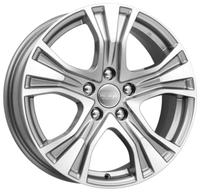 Колесный диск K&K КС673