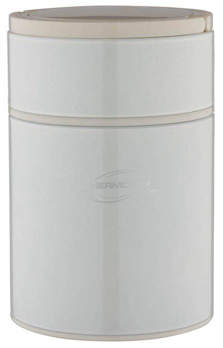 Термос для еды Thermos Thermocafe Arctic-500 Food Jar (0,5 л)
