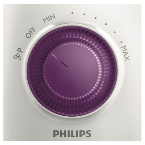 Стационарный блендер Philips HR2162 Viva Collection Блендеры