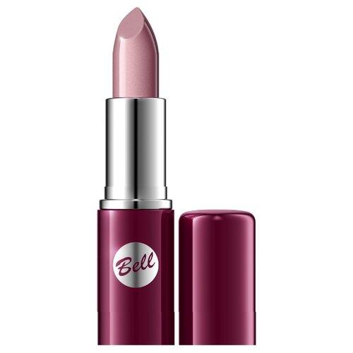 Bell Помада для губ Lipstick Classic, оттенок 125