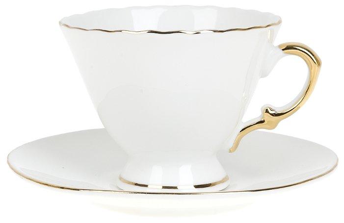 Набор чайный Best Home Porcelain
