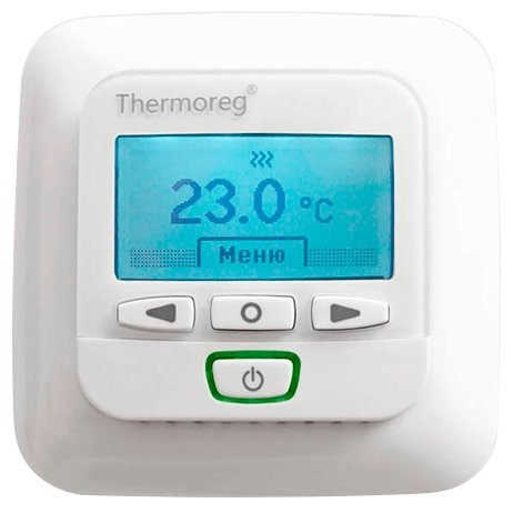 Терморегулятор Thermo Thermoreg TI-950