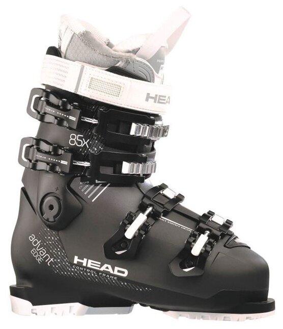 Ботинки для горных лыж HEAD Advant Edge 85 X W