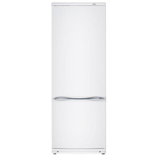 Холодильник ATLANT ХМ 4011-022Холодильники<br>