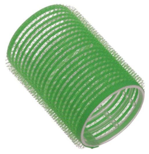 Бигуди-липучки Eurostil Rollers 00028 (40 мм)