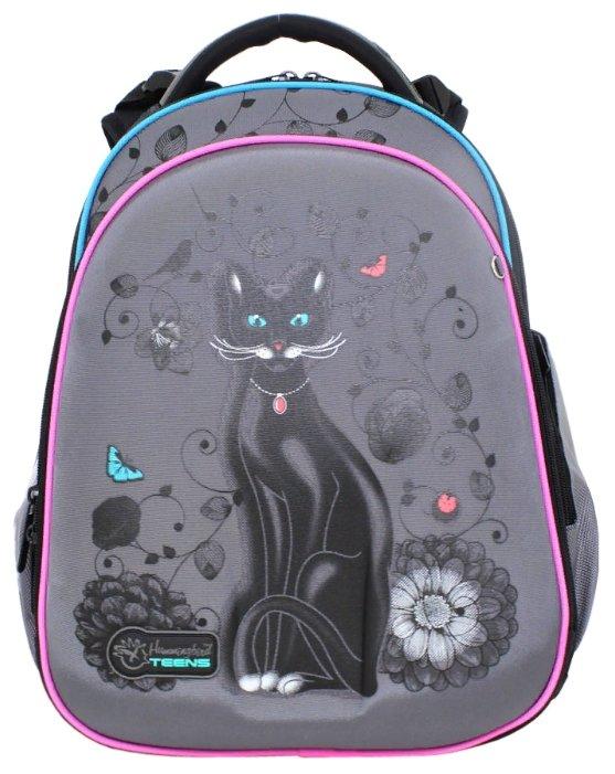 902c910a0b78 Купить школьные рюкзаки 7 класс по низкой цене в интернет-магазине ...