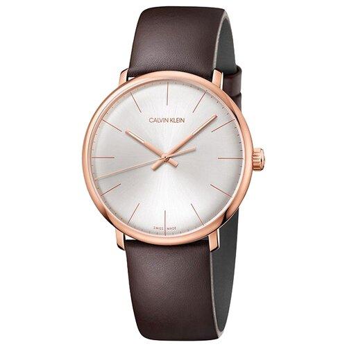 Наручные часы CALVIN KLEIN K8M216.G6 недорого