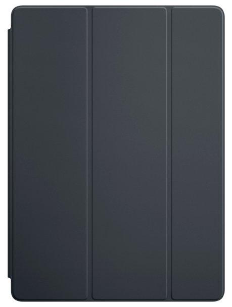 Чехол Apple Smart Cover для iPad Pro 12,9