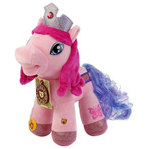 Купить Мягкая игрушка Мульти-Пульти Пони Милашка 23 см, Мягкие игрушки