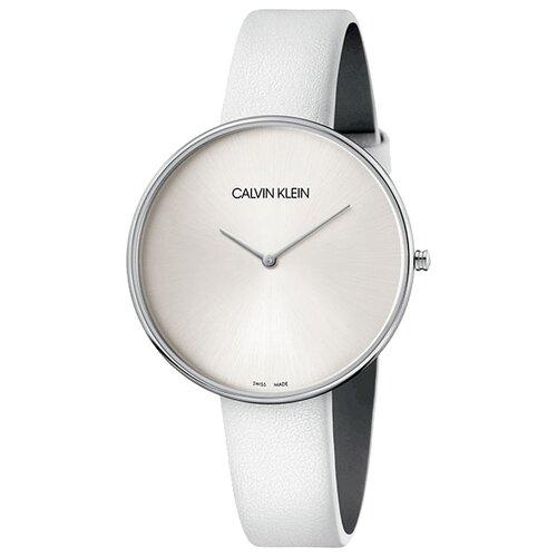 Наручные часы CALVIN KLEIN K8Y231.L6 недорого