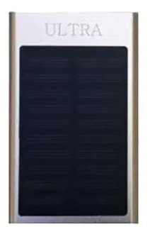Аккумулятор Ultra Solar Power Bank Ultra 2000