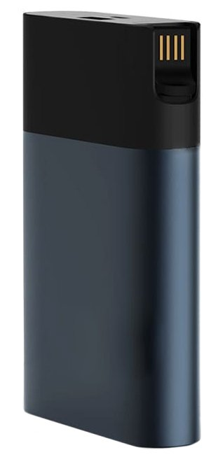 Xiaomi Wi-Fi роутер Xiaomi ZMI MF885