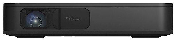 Проектор Optoma LH200