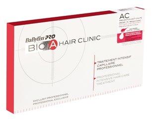 BaBylissPRO BIO A AC – Препарат от выпадения волос