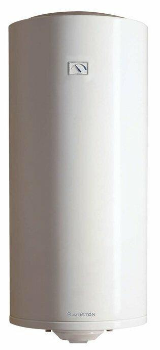 Накопительный электрический водонагреватель Ariston Ti Tech 120/ L