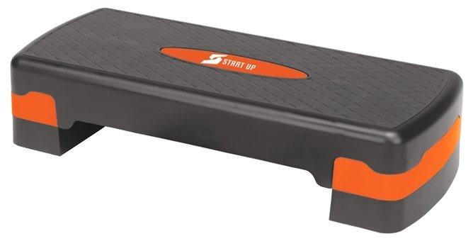 Степ-платформа START UP NT33010 68х28х15 см
