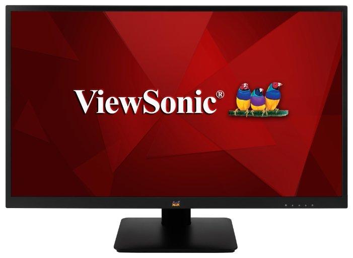 Монитор Viewsonic VA2210-MH [21.5