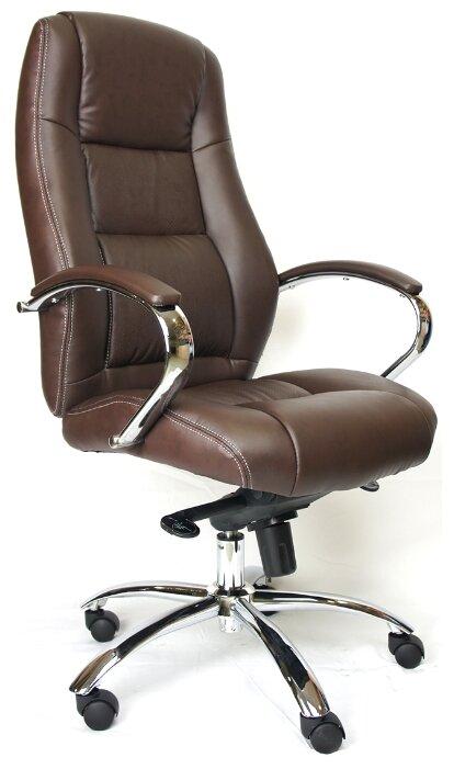 Компьютерное кресло Everprof Kron M для руководителя