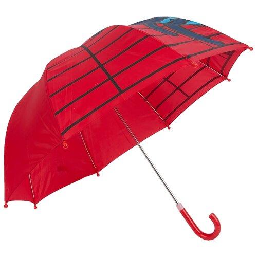 Зонт Mary Poppins красный/синий ludwik dbicki puawy 1762 1830 czasy przedrozbiorowe polish edition