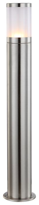 Наземный низкий светильник Globo Xeloo 32016