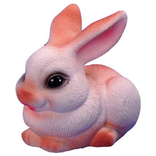 Купить ОГОНЁК Кролик ОГ691, Игровые наборы и фигурки