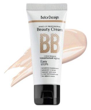 BelorDesign Тональный крем BB-Beauty Cream 32 г , 32 г