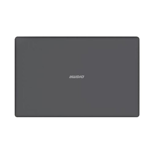 "Ноутбук Digma CITI E603 (Intel Celeron N3350 1100 MHz/15.6""/1920x1080/4Gb/32Gb SSD/DVD нет/Intel HD Graphics 500/Wi-Fi/Bluetooth/Windows 10 Home)"