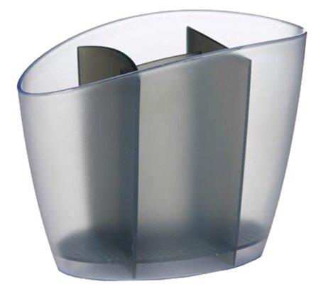 Сушилка для столовых приборов Tescoma Clean Kit 900640 15х19 см — купить по выгодной цене на Яндекс.Маркете