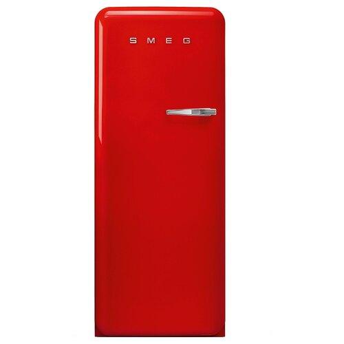 Холодильник smeg FAB28LRD3 smeg cm845p 9