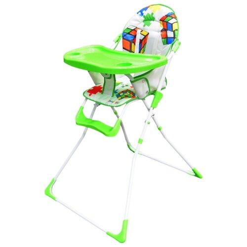 Стульчик для кормления everflo Q15 logic стульчик для кормления babys piggy розовый