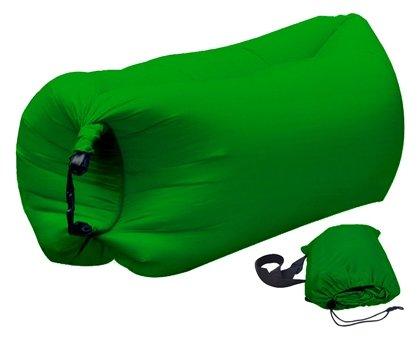 Надувной диван ECOS Lazybag
