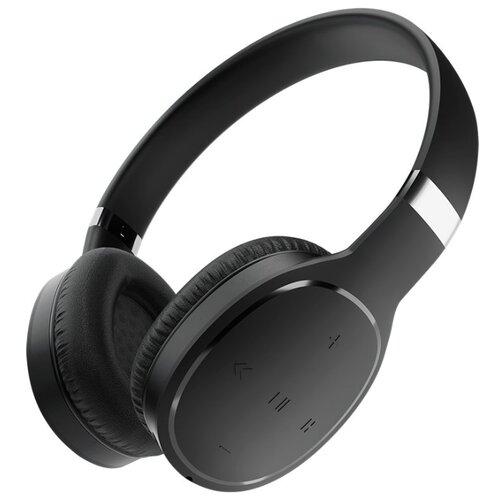 Купить Наушники Deppa 44159 XLite black