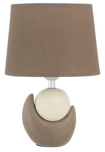 Настольная лампа Elan gallery Мечта 320046