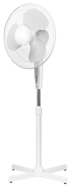 Напольный вентилятор Ballu BFF-880R