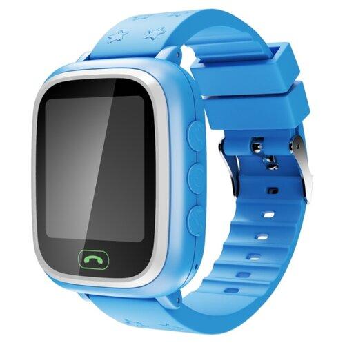 Часы GEOZON LITE синийУмные часы и браслеты<br>