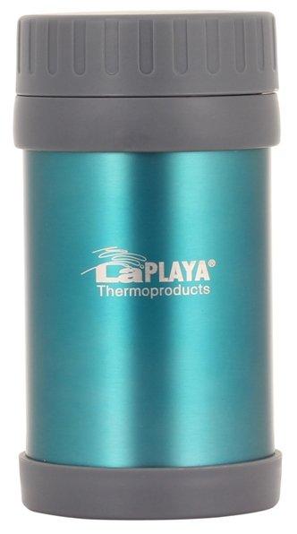 Термос для еды LaPlaya JMG (0,5 л)
