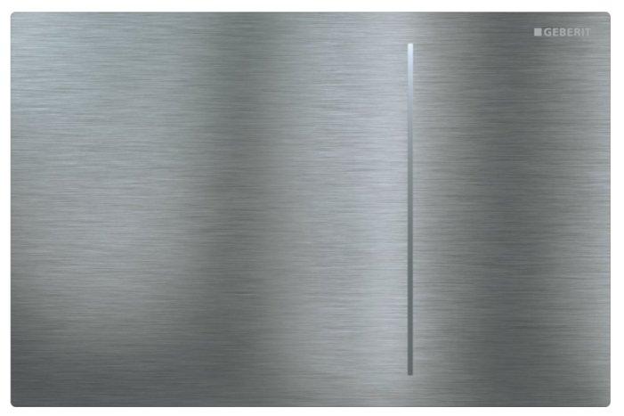 Кнопка смыва GEBERIT 115.620.FW.1 Sigma 70