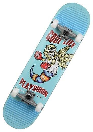 Скейтборд Playshion FS-WS002-5M