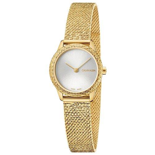 Наручные часы CALVIN KLEIN K3M23V.26 недорого