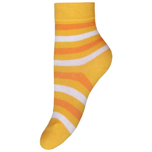 Носки Брестские размер 15-16, 801 т.желтыйНоски<br>