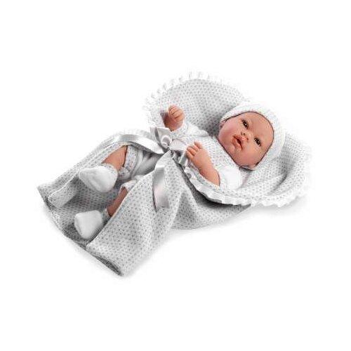 Купить Пупс Arias Elegance в конверте, 42 см, Т11099, Куклы и пупсы
